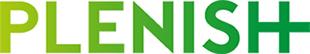 https://www.allanreederltd.co.uk/wp-content/uploads/2019/04/PLENISH_Logo_Sept18Campaign_RGB-copy.jpg