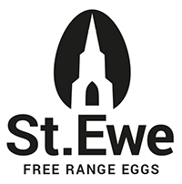 https://www.allanreederltd.co.uk/wp-content/uploads/2019/04/StEwe_Logo.jpg