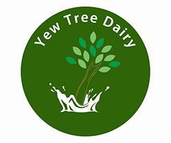 https://www.allanreederltd.co.uk/wp-content/uploads/2019/04/YTD-logo-2.jpg