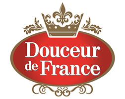 https://www.allanreederltd.co.uk/wp-content/uploads/2019/04/ogo-Douceur-de-France-copy.jpg